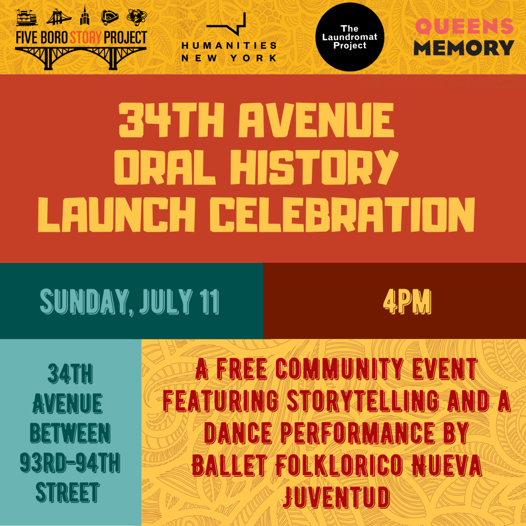 34-ave-oral-history-launch-min