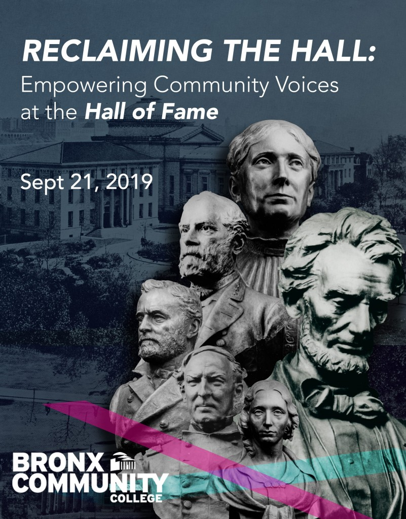 bx-hall-of-fame-flyer-save-the-date-min