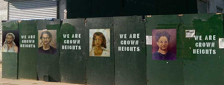CrownHeightsImage
