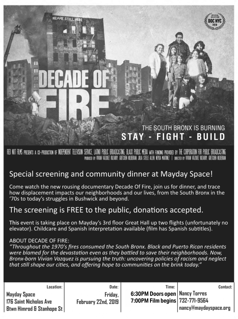 decade-of-fire-flyer