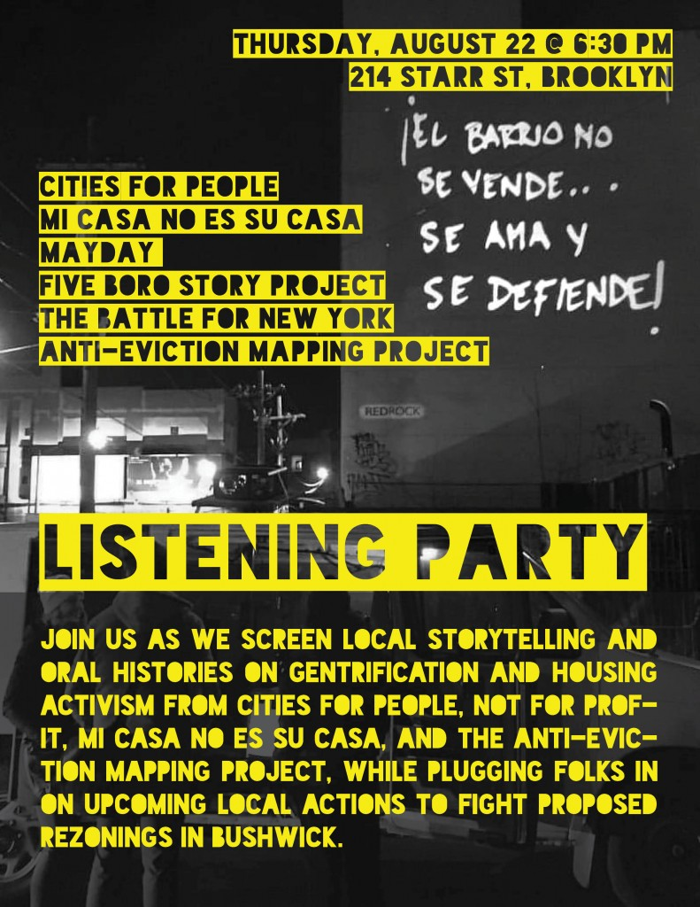 listening-party_draft-flyer-630